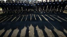 Stop and search: Garda harassment or crime-fighting?