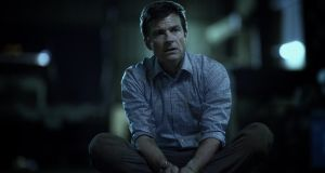 Ozark review: A show with plenty of ideas, none of them original