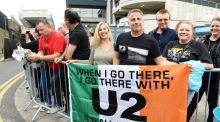 U2 at Croke Park: Everything you need to know
