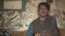 Ethan Hawke: 'It's a dance with fire. I saw that with River's death'