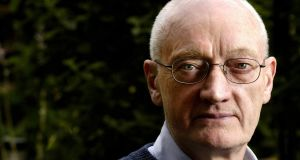 "Richard Holloway: religion is ""the anvil that has worn out many hammers""."