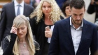 Charlie Gard had 'the potential to be a normal, healthy little boy'