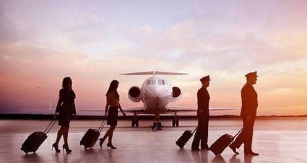 Brexit raises questions about the future of EU aviation