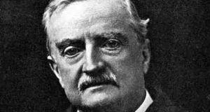 For John Redmond, the Irish Convention represented the final hope of rescuing some form of agreed Home Rule while the war continued. But he died a broken man in March 1918, a month before the convention produced its split report.