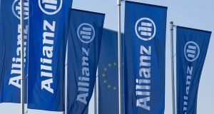 Allianz Ireland chief executive Sean McGrath has said that more than half of insurance claims the company deem to be suspicious turn out to be fraudulent.