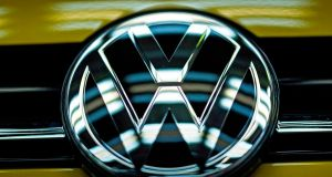 Last Friday it emerged that, in July 2016, Volkswagen told European Commission competition investigators of secret meetings with its German competitors, dating back 14 years, to discuss production and components, including elements related to the diesel emissions scandal