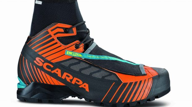 Scarpa Ribelle Tech OD Boots, €399
