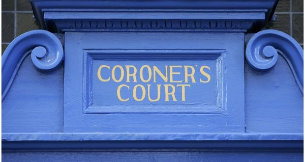 A man lay dead in his Dublin home for up to three weeks before he was