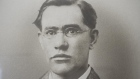 'Our dead enigma' - the life of the soldier and poet Francis Ledwidge