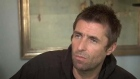 Liam Gallagher says he'd 'love to' get Oasis back together