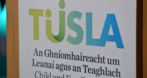 A report by health watchdog Hiqa has found failings in Tusla's fostering services in the Sligo/Leitrim/West Cavan areas