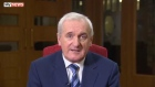 Bertie Ahern bemoans wasted time in Brexit negotiations