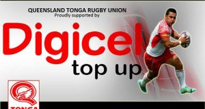 Digicel intends expanding its 4G network in Tonga