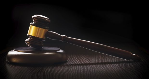 Man gets suspended sentence for threatening to kill his