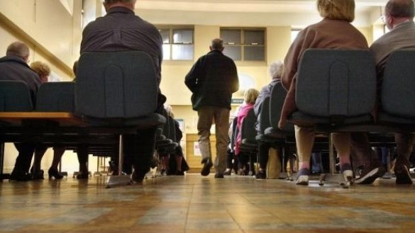hse s failure to provide waiting list figures is