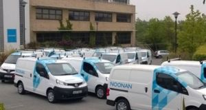 Noonan Services, the Dublin-based facilities management and contract cleaning company, has been sold to South African conglomerate BidVest for € 175 million, marking its second change of control in a decade.