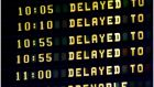 Irish air travellers hit by cancellations or disruptions received €327,503 in compensation and refunds last year, according to the State's aviation regulator