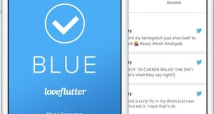 Blue: currently rolling out in San Francisco, Los Angeles, New York, London and Tokyo