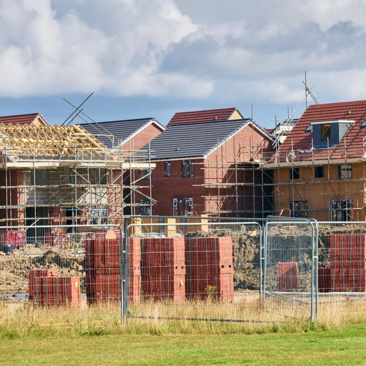 State sees slowdown in Irish property in funds after tax move