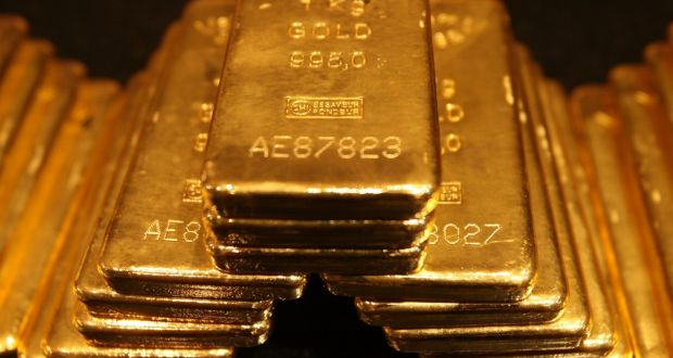 Image result for gold brokers
