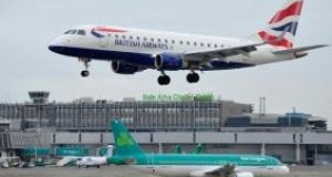 British Airways suffered a massive computer system failure in late May caused by a power supply issue near Heathrow which stranded 75,000 customers over a busy holiday weekend