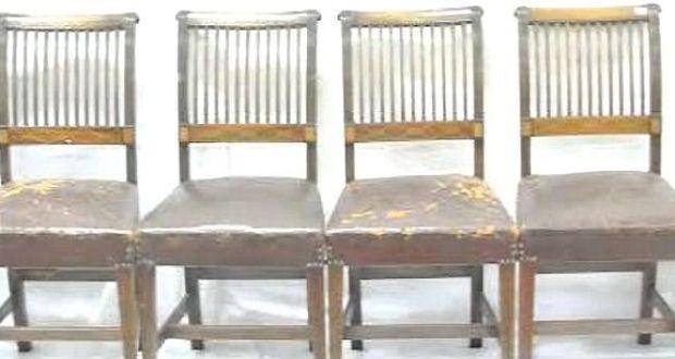 Pleasing Design Moment Cork Chair C1800S Ncnpc Chair Design For Home Ncnpcorg