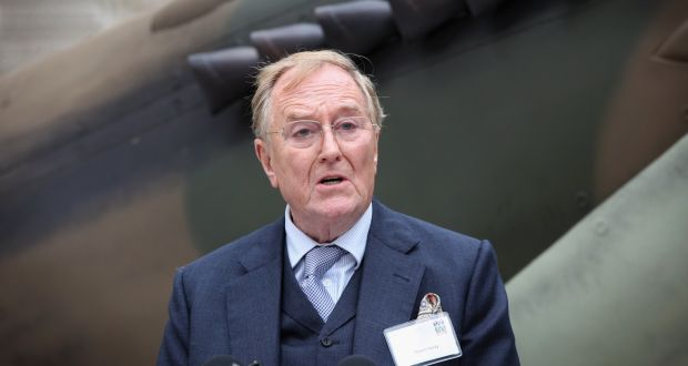Image result for robert hardy harry potter