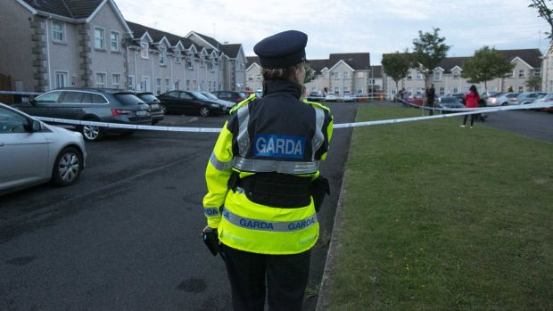 Man injured after shooting in Co Meath