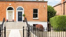 21 Newbridge Avenue, Sandymount, Dublin 4