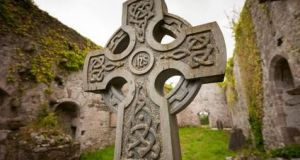 "Archbishop Eamon Martin said we needed to have conversations in Ireland about what constitutes a ""good life"" and a ""flourishing life"". Photograph: Getty Images"