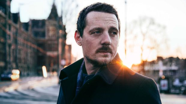 Sturgill Simpson teams up with fellow Grammy winner John Prine for an Irish jaunt