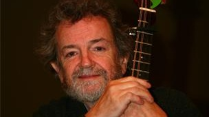 Andy Irvine is in Listowel, Co Kerry on Thursday