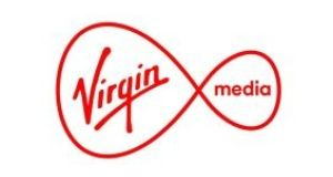 Virgin had 296,500 television subscribers in the second quarter, down 1,400 on the first quarter.