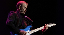 The best of Glen Campbell