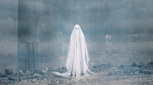 Trailer: A Ghost Story