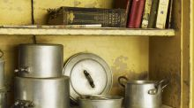 JP McMahon: In defence of old cookbooks