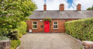 2 Upper Artane Cottages, Malahide Road, Artane