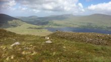 Walk for the weekend: A visit to one of Ireland's great wilderness areas