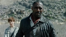 'The Dark Tower' - official trailer