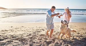 Plan now for the life you want to live in retirement