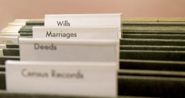 Second marriage will effectively revoke previous wills marriage revokes a will made before that point but divorce does not photograph solutioingenieria Images