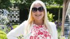 Vanessa Feltz: 'What's so noticeable about me? I honestly don't get it. I just can't see it.' Photograph: Getty Images