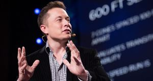"Elon Musk: ""Claims of a pending AI apocalypse come almost exclusively from the ranks of individuals such as Musk, Hawking, and Bostrom who possess no formal training in the field,"" says Ryan Calo of the University of Washington."