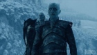 The Night King returns in latest Game of Thrones teaser