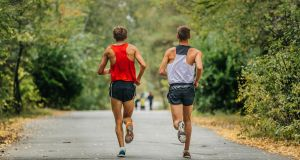 Online survey showed that men engaged in higher intensities and greater durations of endurance training for years are significantly associated with decreased libido scores