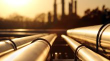 The new crude pipeline will connect Uganda's Hoima oilfields in the west to the port of Tanga in neighbouring Tanzania.  Photograph: iStock