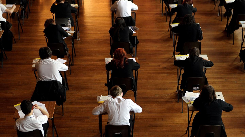 Leaving Cert 2017: How the new grading system works