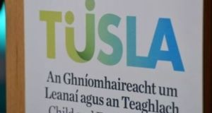 Tusla, the Child and Family Agency, welcomed a Hiqa report on its services in the mid-west.