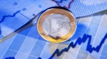 Economic expansion will be weighed by European Central Bank policymakers who will soon begin to debate recalibrating monetary policy. Photograph: iStock