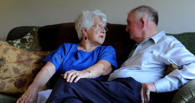 Is it time to rethink the drugs prescribed to dementia patients?